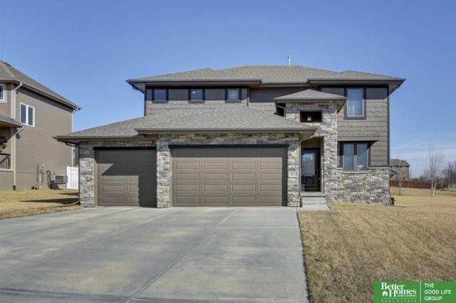 19752 N Street, Omaha, NE 68135 (MLS #21803916) :: Omaha's Elite Real Estate Group