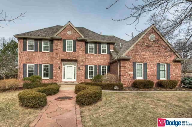 16268 California Street, Omaha, NE 68118 (MLS #21803917) :: Omaha's Elite Real Estate Group