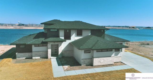 6117 N 295 Street, Valley, NE 68064 (MLS #21803918) :: Omaha's Elite Real Estate Group