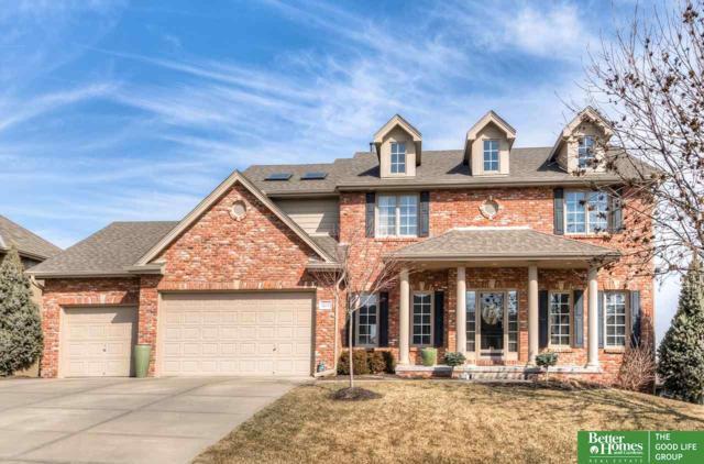19730 Jacobs Street, Omaha, NE 68135 (MLS #21803924) :: Omaha's Elite Real Estate Group