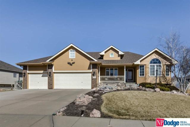 2004 Aberdeen Drive, Papillion, NE 68133 (MLS #21803926) :: Omaha's Elite Real Estate Group