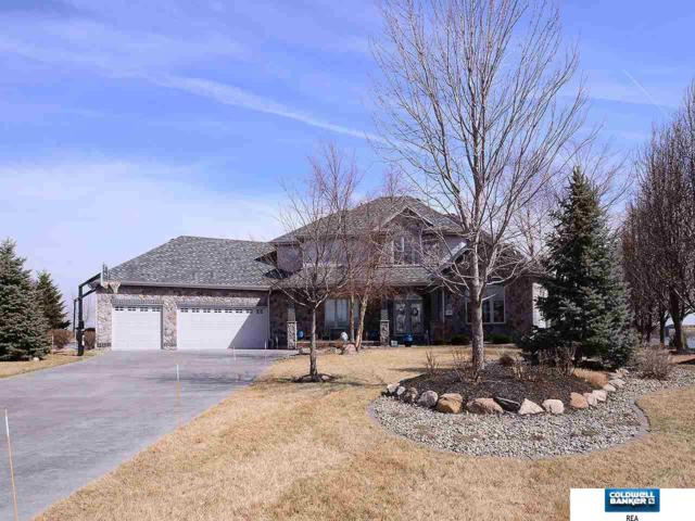 24912 Farnam Circle, Waterloo, NE 68069 (MLS #21803937) :: Omaha's Elite Real Estate Group