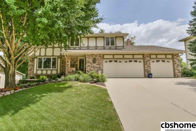 1723 S 167 Circle, Omaha, NE 68130 (MLS #21803938) :: Omaha's Elite Real Estate Group