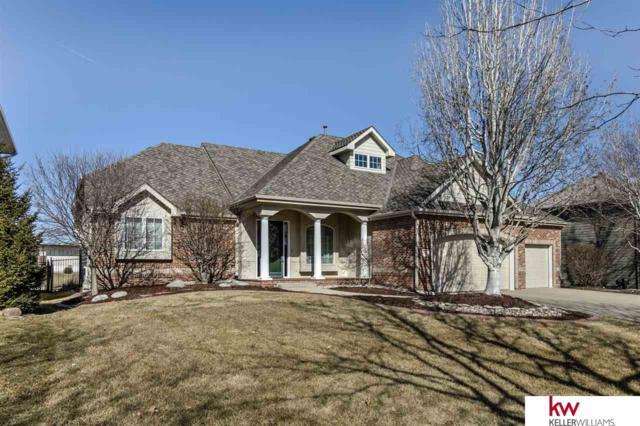 17018 Harney Street, Omaha, NE 68118 (MLS #21803939) :: Nebraska Home Sales