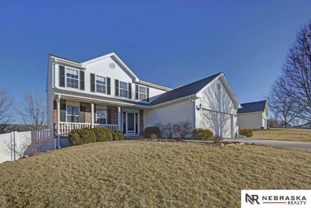5619 S 159 Street, Omaha, NE 68135 (MLS #21803940) :: Omaha's Elite Real Estate Group