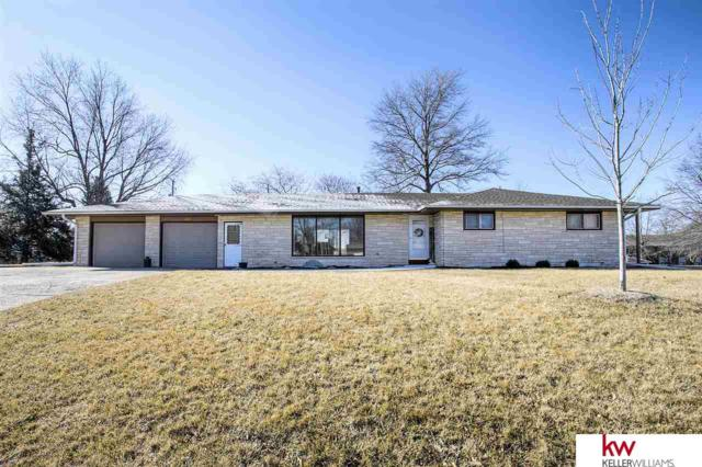 2725 Clay Street, Ashland, NE 68003 (MLS #21803941) :: Omaha Real Estate Group