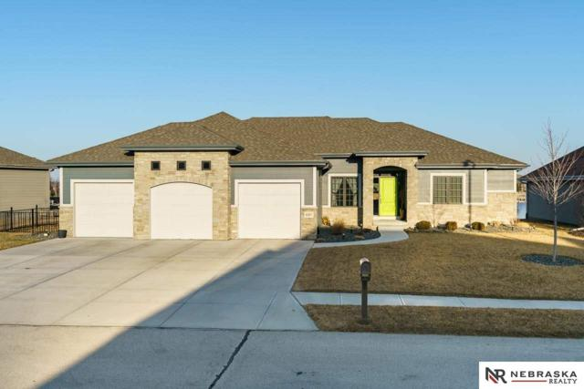 8207 N 281 Avenue, Valley, NE 68064 (MLS #21803961) :: Omaha's Elite Real Estate Group