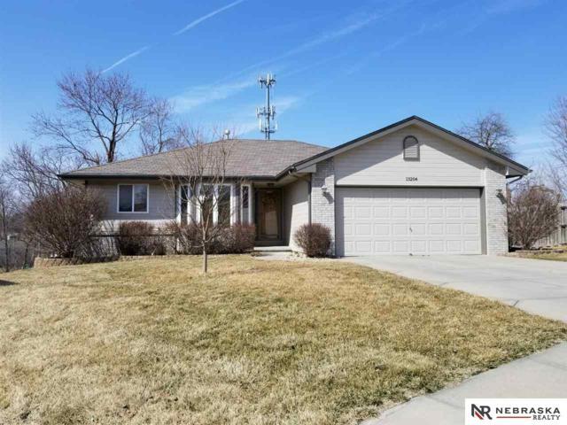 13204 S 35th Avenue, Bellevue, NE 68123 (MLS #21803963) :: Omaha's Elite Real Estate Group