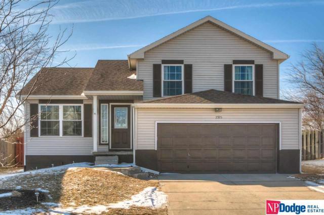 2705 Michaela Street, Bellevue, NE 68123 (MLS #21803969) :: Omaha's Elite Real Estate Group