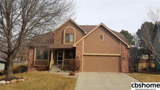 920 Hogan Drive, Papillion, NE 68046 (MLS #21803973) :: Omaha's Elite Real Estate Group
