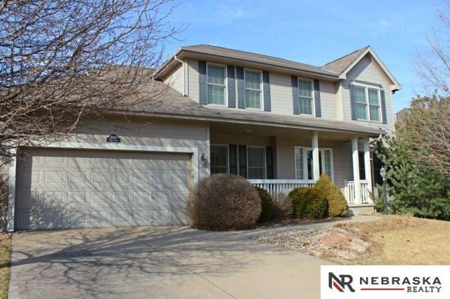 19704 Pine Street, Omaha, NE 68130 (MLS #21803974) :: Nebraska Home Sales
