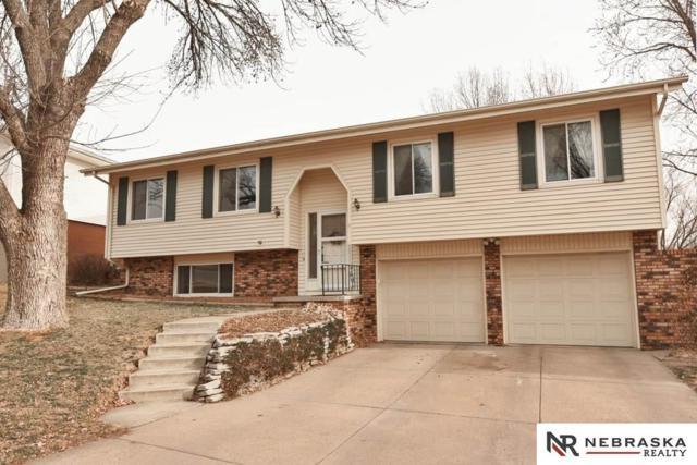 2408 Hogantown Drive, Bellevue, NE 68123 (MLS #21803975) :: Omaha's Elite Real Estate Group