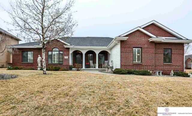 16087 Sprague Street, Omaha, NE 68116 (MLS #21803976) :: Nebraska Home Sales