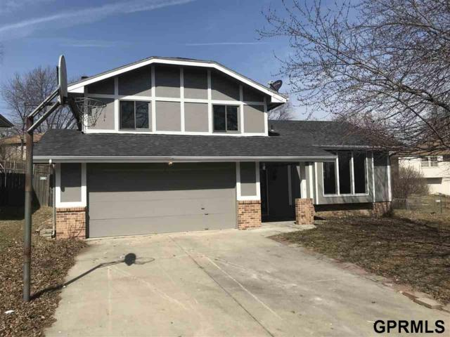 9604 S 22 Avenue, Bellevue, NE 68147 (MLS #21803987) :: Omaha's Elite Real Estate Group