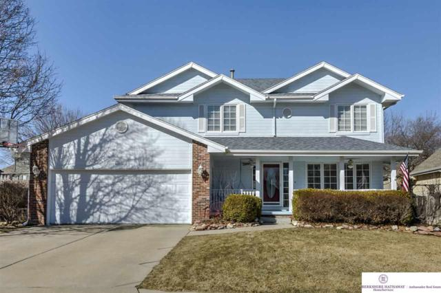 6204 S 157th Street, Omaha, NE 68135 (MLS #21803992) :: Omaha's Elite Real Estate Group