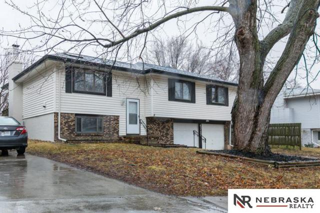 6717 S 139 Avenue Circle, Omaha, NE 68137 (MLS #21803995) :: Omaha's Elite Real Estate Group