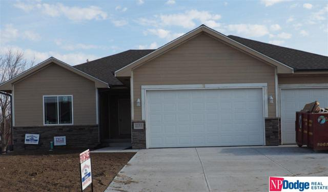 2151 Sky Hawk Avenue, Papillion, NE 68133 (MLS #21803998) :: Omaha's Elite Real Estate Group