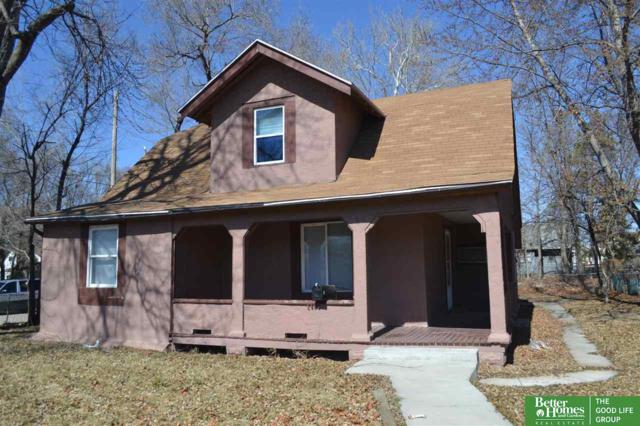 2444 Hartman Avenue, Omaha, NE 68111 (MLS #21804002) :: Omaha Real Estate Group