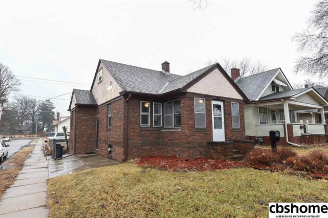 6563 N 24 Street, Omaha, NE 68112 (MLS #21804004) :: Nebraska Home Sales