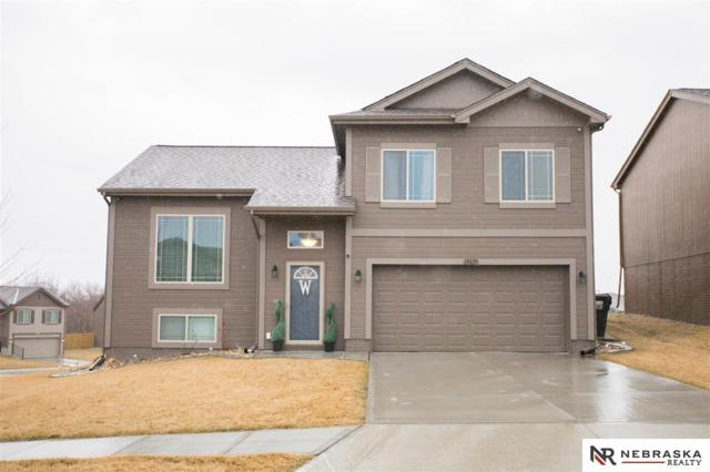 19628 S Street, Omaha, NE 68135 (MLS #21804007) :: Omaha's Elite Real Estate Group