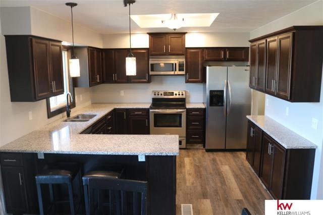 2106 Lucille Drive, Bellevue, NE 68147 (MLS #21804010) :: Omaha's Elite Real Estate Group