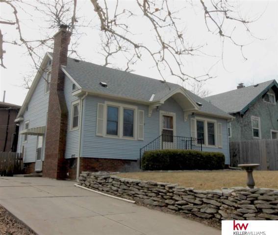 5005 Ohio Street, Omaha, NE 68104 (MLS #21804012) :: Nebraska Home Sales