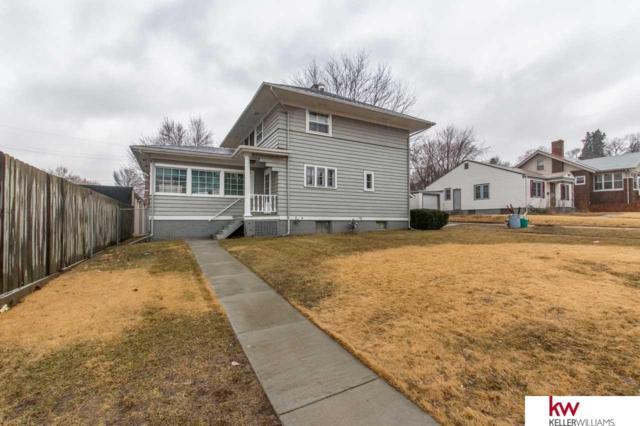3015 Huntington Avenue, Omaha, NE 68112 (MLS #21804013) :: Nebraska Home Sales
