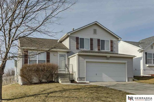 15420 Reynolds Street, Bennington, NE 68007 (MLS #21804015) :: Nebraska Home Sales
