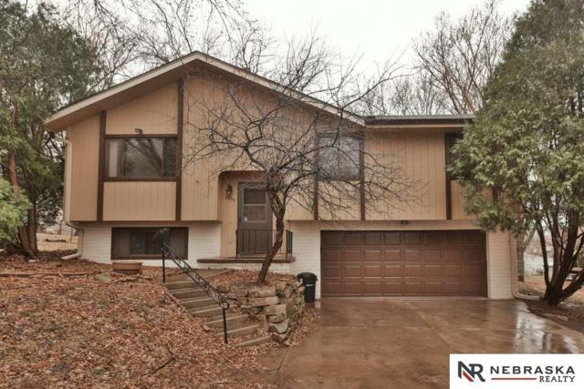 5430 N 126 Avenue, Omaha, NE 68164 (MLS #21804018) :: Nebraska Home Sales