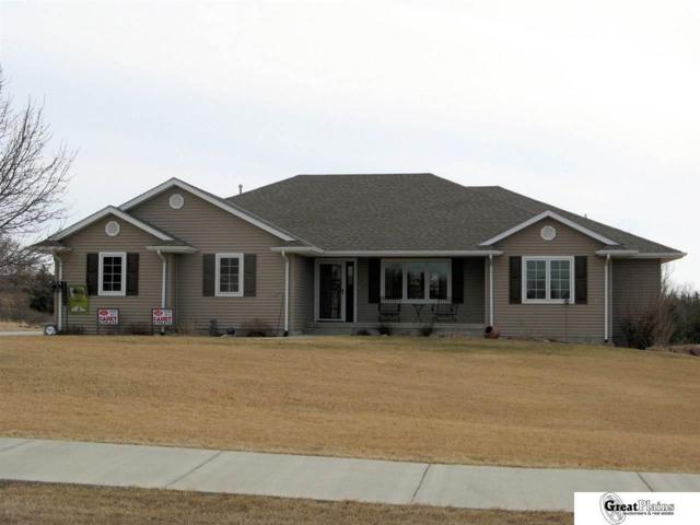1125 E Washington Street, West Point, NE 68788 (MLS #21804023) :: Nebraska Home Sales