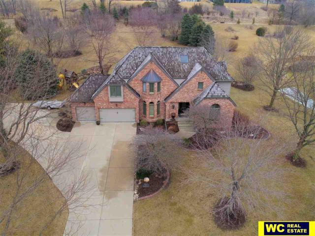 1024 Stone Creek Drive, Blair, NE 68008 (MLS #21804044) :: Omaha Real Estate Group