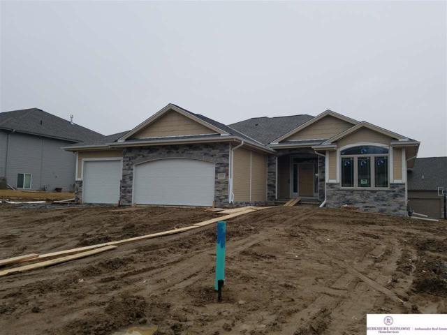 19329 Spencer Street, Elkhorn, NE 68022 (MLS #21804049) :: Omaha Real Estate Group