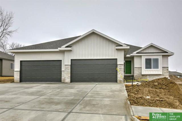 504 Sherwood Drive, Gretna, NE 68028 (MLS #21804065) :: Omaha Real Estate Group