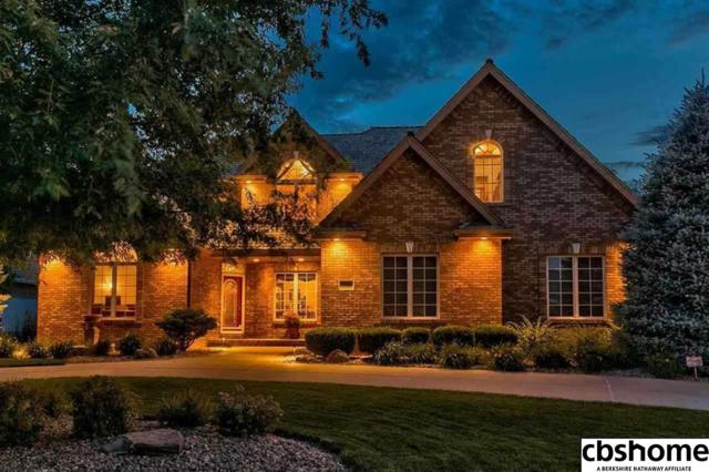 1508 S 182nd Circle, Omaha, NE 68130 (MLS #21804068) :: Omaha's Elite Real Estate Group