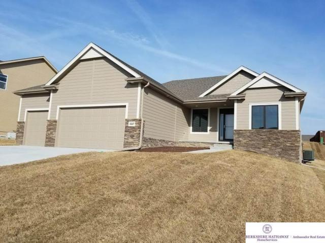 5507 N 152 Street, Omaha, NE 68116 (MLS #21804091) :: Omaha's Elite Real Estate Group