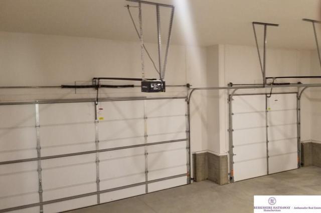 5507 N 152 Street, Omaha, NE 68116 (MLS #21804091) :: Omaha Real Estate Group