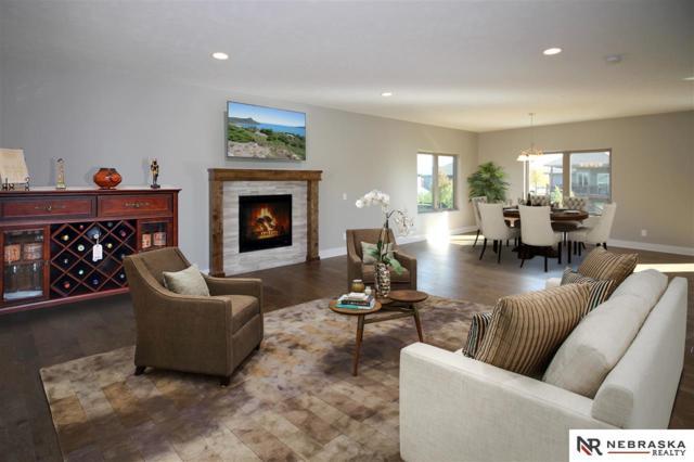 8611 N 173 Street, Omaha, NE 68007 (MLS #21804108) :: Omaha Real Estate Group