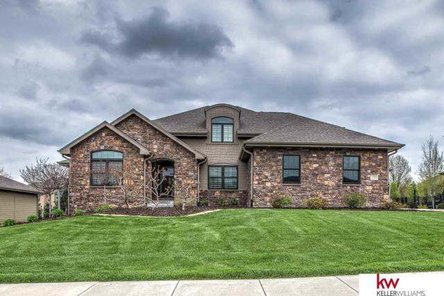 1409 N 189 Street, Omaha, NE 68022 (MLS #21804112) :: Omaha Real Estate Group