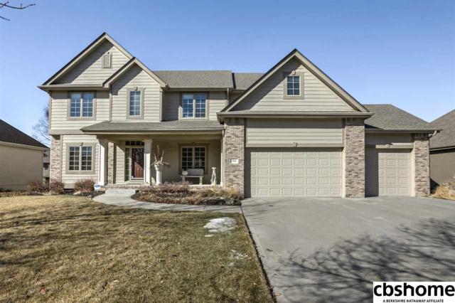 704 S Hws Cleveland Boulevard, Omaha, NE 68022 (MLS #21804120) :: Nebraska Home Sales