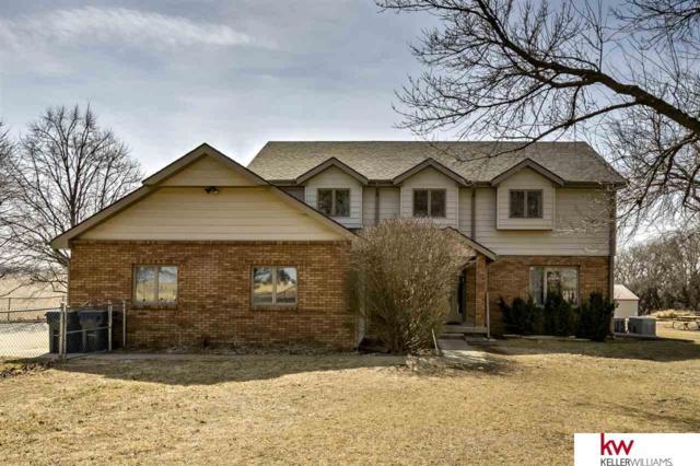 26605 Kimberly Drive, Ashland, NE 68003 (MLS #21804122) :: Nebraska Home Sales