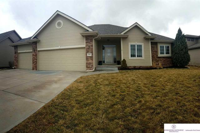 3604 S 197 Street, Omaha, NE 68130 (MLS #21804139) :: Omaha's Elite Real Estate Group