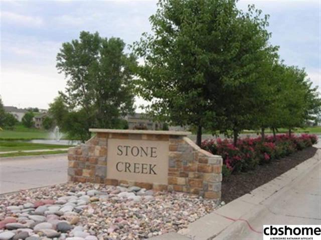 6423 N 157 Street, Omaha, NE 68116 (MLS #21804149) :: Omaha's Elite Real Estate Group