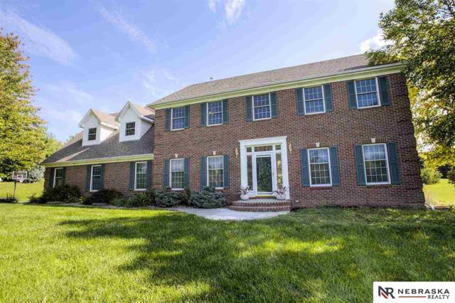 1255 Kameo Drive, Omaha, NE 68122 (MLS #21804156) :: Omaha's Elite Real Estate Group