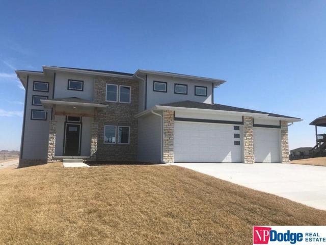 12949 N 182 Avenue, Omaha, NE 68007 (MLS #21804207) :: Omaha Real Estate Group