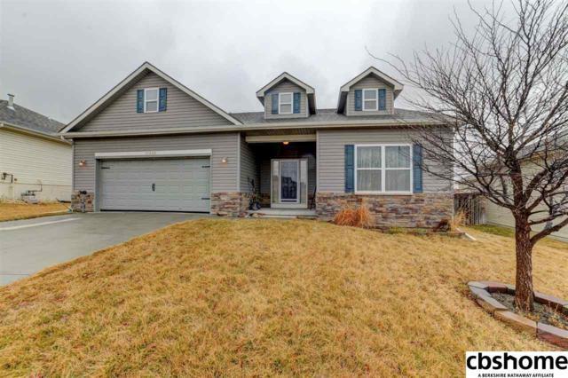 15002 Ellison Avenue, Omaha, NE 68116 (MLS #21804258) :: Nebraska Home Sales