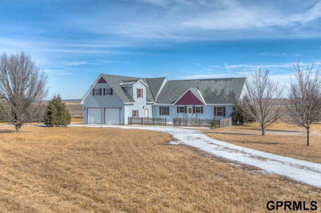 3251 270th Street, Logan, IA 51546 (MLS #21804320) :: Nebraska Home Sales