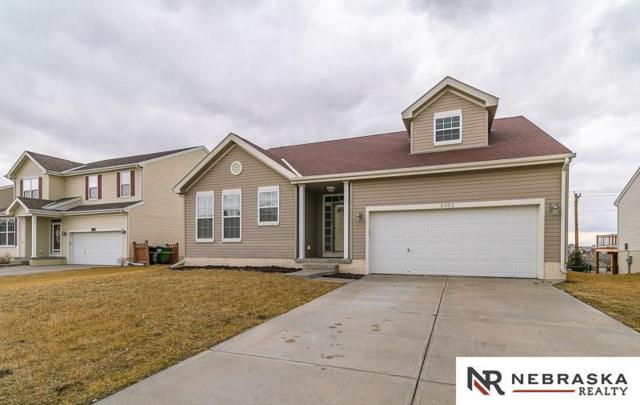 2102 Walnut Creek Drive, Papillion, NE 68046 (MLS #21804371) :: Omaha Real Estate Group