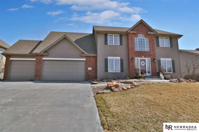 5701 N 160 Avenue, Omaha, NE 68116 (MLS #21804372) :: Omaha Real Estate Group