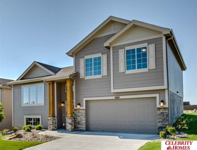 16433 Potter Street, Bennington, NE 68007 (MLS #21804375) :: Nebraska Home Sales