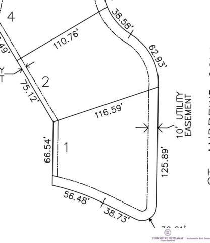 3 St Andrews Court, Treynor, IA 51575 (MLS #21804416) :: Omaha's Elite Real Estate Group